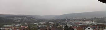 lohr-webcam-06-03-2016-13:40