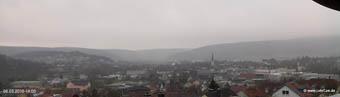lohr-webcam-06-03-2016-14:00