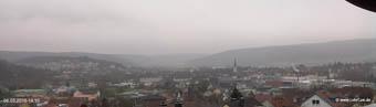 lohr-webcam-06-03-2016-14:10
