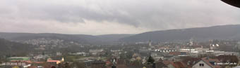 lohr-webcam-06-03-2016-15:00
