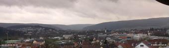 lohr-webcam-06-03-2016-15:11