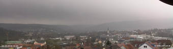 lohr-webcam-06-03-2016-15:30