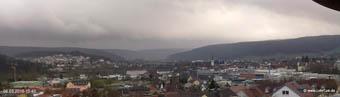 lohr-webcam-06-03-2016-15:40