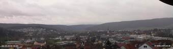 lohr-webcam-06-03-2016-16:20