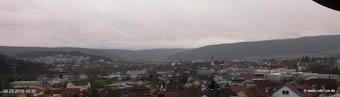 lohr-webcam-06-03-2016-16:30