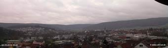 lohr-webcam-06-03-2016-16:40