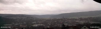 lohr-webcam-06-03-2016-17:20