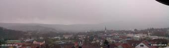 lohr-webcam-06-03-2016-17:40