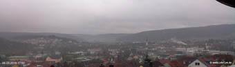 lohr-webcam-06-03-2016-17:50