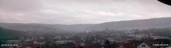 lohr-webcam-06-03-2016-18:00