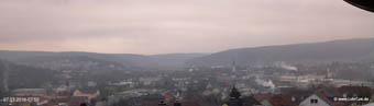 lohr-webcam-07-03-2016-07:50