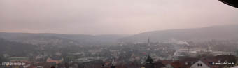 lohr-webcam-07-03-2016-08:00