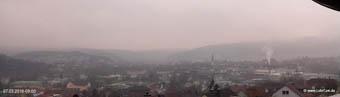 lohr-webcam-07-03-2016-09:00