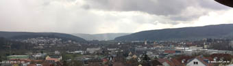 lohr-webcam-07-03-2016-11:40