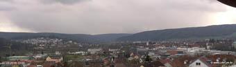 lohr-webcam-07-03-2016-13:00