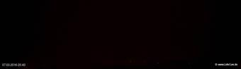lohr-webcam-07-03-2016-20:40