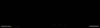 lohr-webcam-07-03-2016-20:50