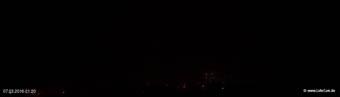 lohr-webcam-07-03-2016-21:20