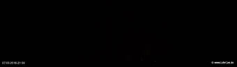 lohr-webcam-07-03-2016-21:30