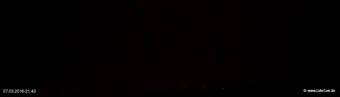 lohr-webcam-07-03-2016-21:40