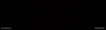 lohr-webcam-07-03-2016-21:50