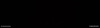 lohr-webcam-07-03-2016-22:40