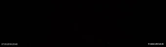 lohr-webcam-07-03-2016-23:40