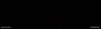 lohr-webcam-08-03-2016-00:50