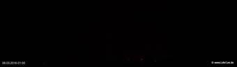 lohr-webcam-08-03-2016-01:00