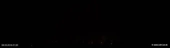 lohr-webcam-08-03-2016-01:20