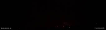 lohr-webcam-08-03-2016-01:50