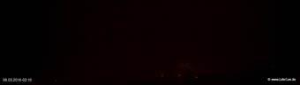 lohr-webcam-08-03-2016-02:10