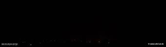lohr-webcam-08-03-2016-02:50