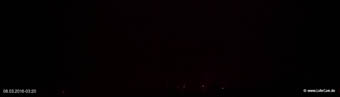 lohr-webcam-08-03-2016-03:20
