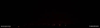 lohr-webcam-08-03-2016-03:30