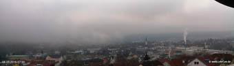 lohr-webcam-08-03-2016-07:30