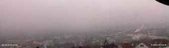 lohr-webcam-08-03-2016-07:50