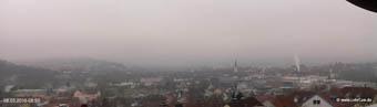 lohr-webcam-08-03-2016-08:50