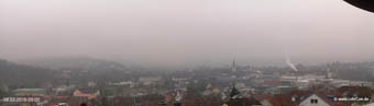 lohr-webcam-08-03-2016-09:00