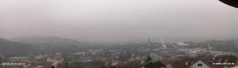 lohr-webcam-08-03-2016-09:10