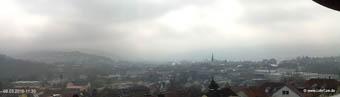 lohr-webcam-08-03-2016-11:30