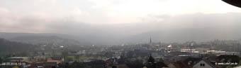 lohr-webcam-08-03-2016-13:10