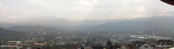 lohr-webcam-08-03-2016-13:20