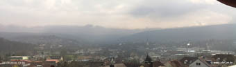 lohr-webcam-08-03-2016-13:30
