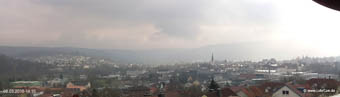 lohr-webcam-08-03-2016-14:10