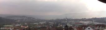 lohr-webcam-08-03-2016-14:30