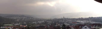 lohr-webcam-08-03-2016-14:40