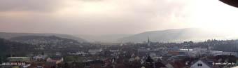 lohr-webcam-08-03-2016-14:50