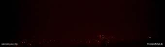 lohr-webcam-09-03-2016-01:50