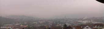 lohr-webcam-09-03-2016-09:40